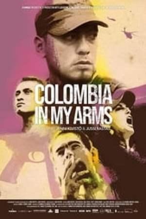 Portada Colombia fue nuestra