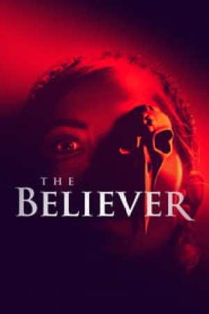 Portada The Believer