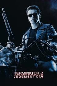 Terminator 2: Judgment Day Online