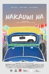 Nakauwi Na 2017