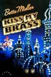 Bette Midler Kiss My Brass live at Madison Square Gardens 2004
