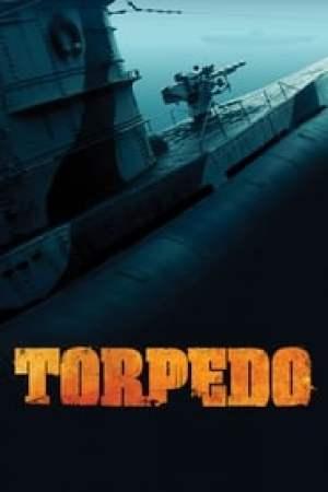 Portada Torpedo