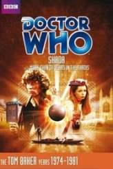 Doctor Who: Shada 1980