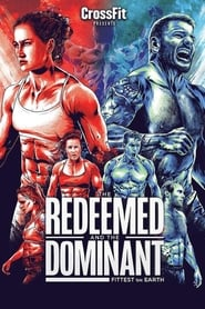 Ver The Redeemed and the Dominant: Fittest on Earth (2018) Online Gratis
