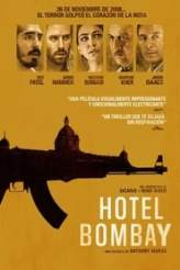 Hotel Bombay 2019