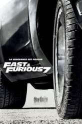 Fast & Furious 7 2015