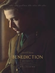 Benediction (2021)