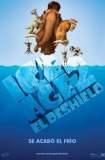 Ice Age 2: El deshielo 2006