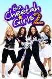 Cheetah Girls: Auf Nach Spanien 2006