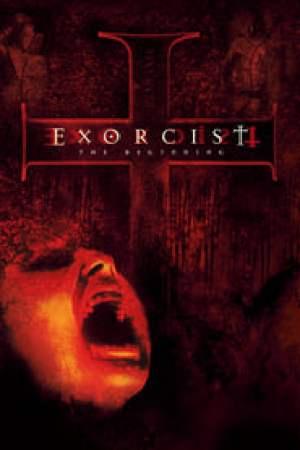 Portada El exorcista: El comienzo