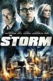 The Storm 2009