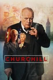 Churchill Online
