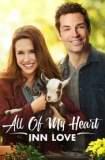 All of My Heart: Inn Love 2017