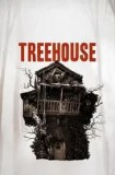 Treehouse 2019