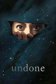 Imagen Undone