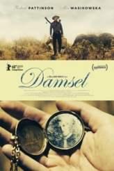 Damsel 2018