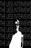 The Uess Interviews 2019