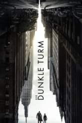 Der Dunkle Turm 2017