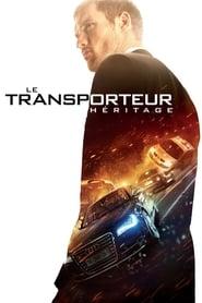 Le Transporteur 1 Streaming : transporteur, streaming, Transporteur, Héritage, Streaming, Complet, Gratuit, Film01stream