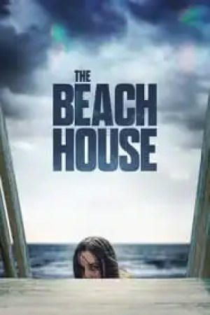 Portada The Beach House