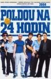 Nos amis les flics 2004