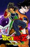 Dragon Ball Z - L'épisode de Bardock 2011