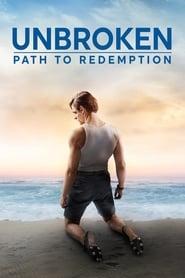 Unbroken: Path to Redemption Online