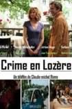 Crime en Lozère 2014