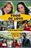 Food of Love 1997