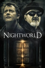 Ver Nightworld (2017) Online Gratis