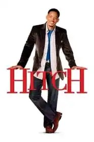 poster Hitch