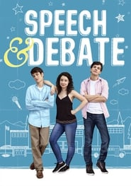Ver Speech & Debate (2017) Online Gratis