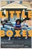 Little Boxes 2017