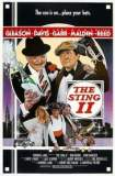 The Sting II 1983