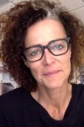 Stefania Cella