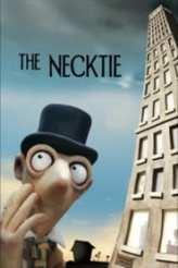 Le noeud cravate 2008