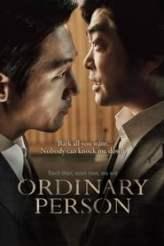 Ordinary Person 2017