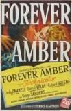 Forever Amber 1947