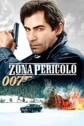 007 - Zona pericolo 1987
