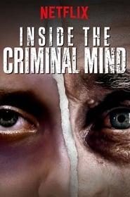 En la mente criminal