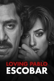 Loving Pablo Kino Film TV