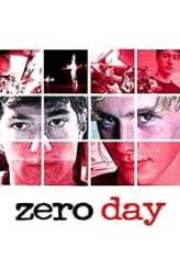 Zero Day 2003