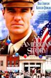 An American Story 1992