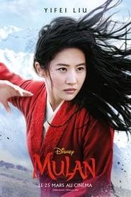 Inazuma Eleven Go Episode 40 Vf : inazuma, eleven, episode, HDSS.To, Streaming, Gratuit, Complet