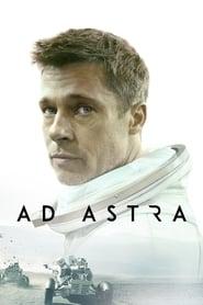 Ad Astra 2019 Movie BluRay Dual Audio Hindi Eng 300mb 480p 1.2GB 720p 4GB 1080p