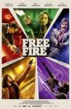Free Fire 2017