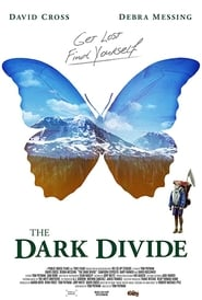 thumb The Dark Divide