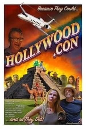 Portada Hollywood.Con