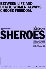 Sheroes (2021)