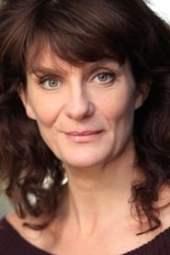 Vivien Parry